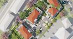 A vendre  Bonneville | Réf 74029679 - Nova solutions immobilieres