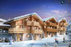 A vendre  Samoens   Réf 74029687 - Nova solutions immobilieres