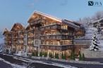 A vendre  Meribel Les Allues | Réf 74029689 - Nova solutions immobilieres