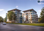 A vendre  Annecy   Réf 74029699 - Nova solutions immobilieres