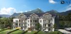 A vendre  Divonne Les Bains | Réf 74029722 - Nova solutions immobilieres