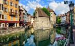 A vendre  Annecy Le Vieux | Réf 74029743 - Nova solutions immobilieres