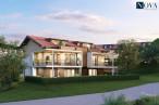 A vendre  Villy Le Pelloux | Réf 74029752 - Nova solutions immobilieres