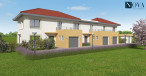For sale  Annecy | Réf 74029796 - Nova solutions immobilieres
