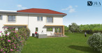 For sale  Annecy | Réf 74029797 - Nova solutions immobilieres