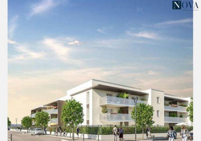 For sale Aix Les Bains 7402983 Nova solutions immobilieres