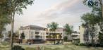A vendre  Ferney Voltaire | Réf 74029877 - Nova solutions immobilieres