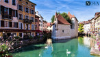 A vendre  Annecy | Réf 74029913 - Nova solutions immobilieres