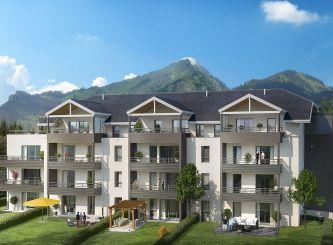 A vendre Divonne Les Bains 7402995 Portail immo