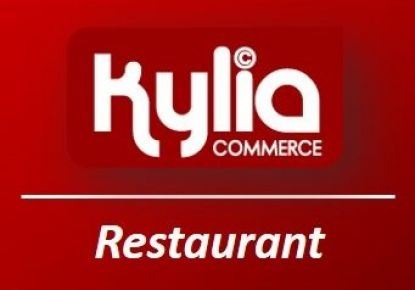 A vendre Café   restaurant Paris 2eme Arrondissement | Réf 7500310547 - Adaptimmobilier.com