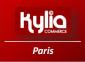 A vendre Paris 10eme Arrondissement  750036720 Kylia immobilier
