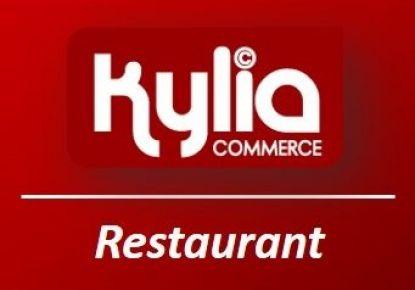 A vendre Restaurant Paris 18eme Arrondissement   Réf 750039138 - Adaptimmobilier.com