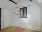 A vendre  Montbard | Réf 75008100095 - Naos immobilier