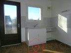 A vendre  La Chapelle D'angillon | Réf 75008100284 - Naos immobilier