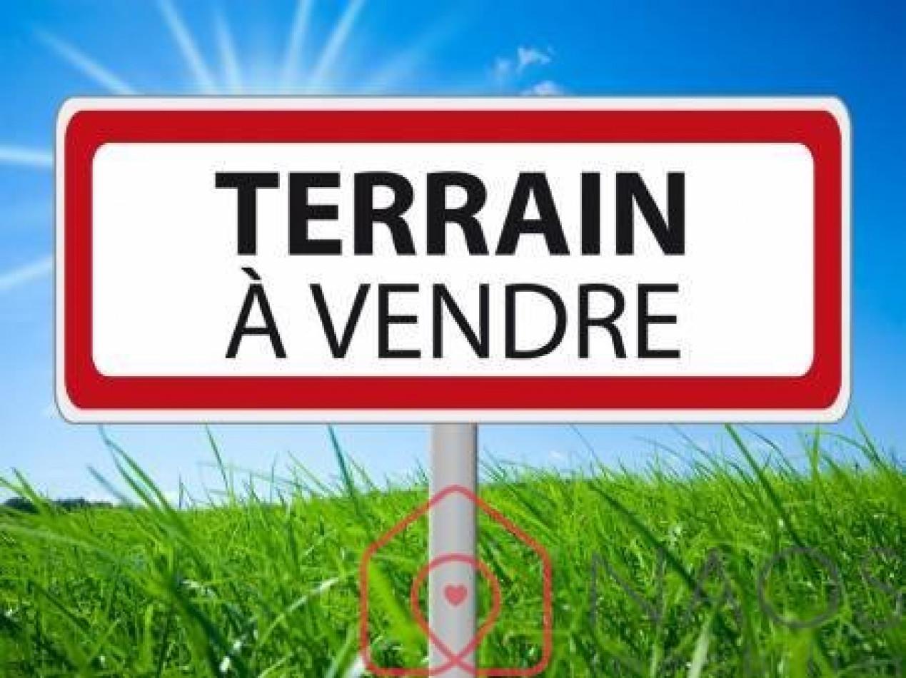 A vendre  Monchaux Soreng   Réf 75008100629 - Naos immobilier