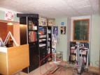 A vendre  Montbard   Réf 75008100651 - Naos immobilier