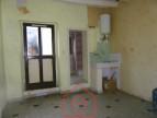 A vendre  Aubigny Sur Nere | Réf 75008101077 - Naos immobilier