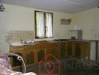 A vendre  Ennordres   Réf 75008101083 - Naos immobilier