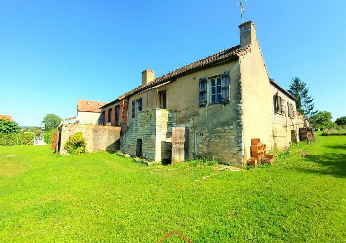 A vendre Maison Chalon Sur Saone | Réf 75008101672 - Naos immobilier