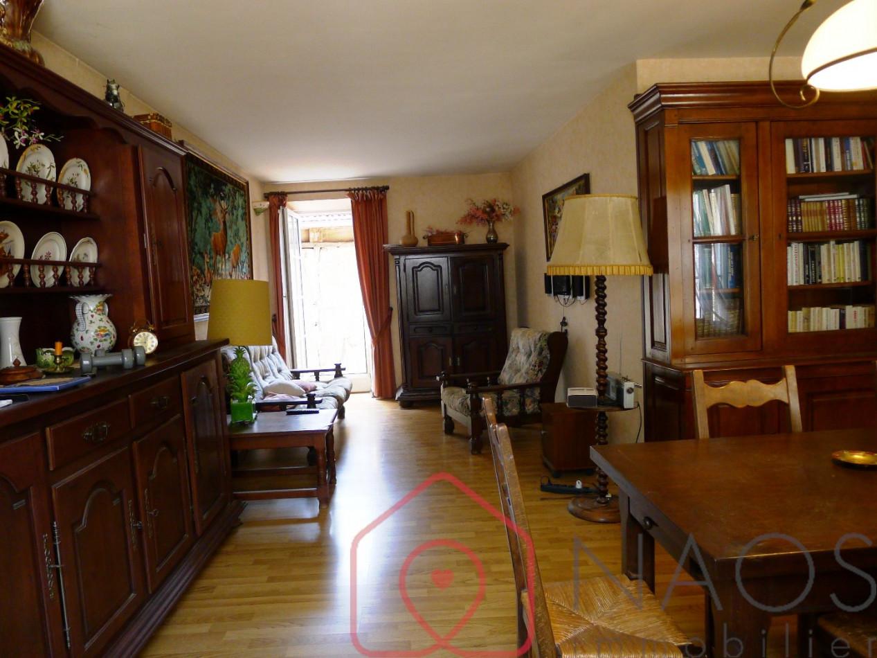 A vendre  Flagnac | Réf 75008101946 - Naos immobilier