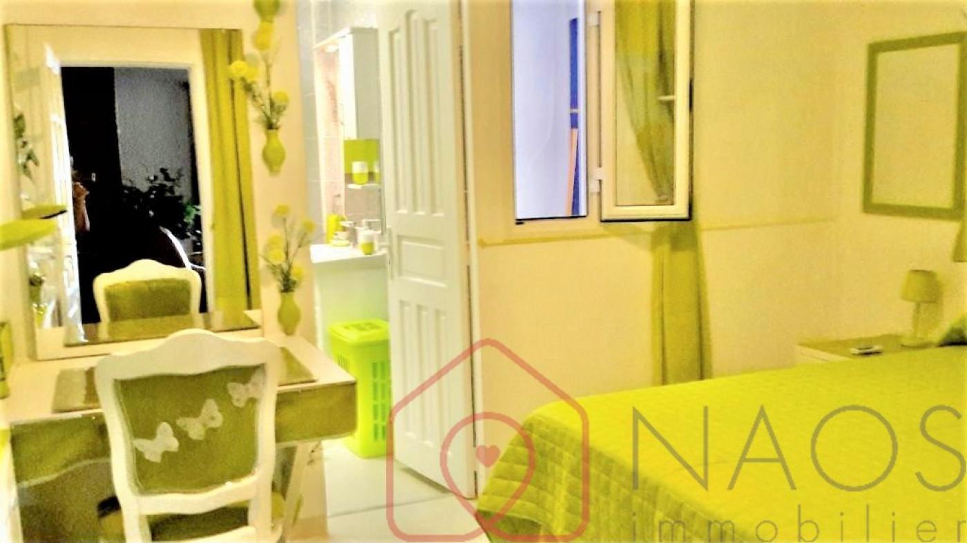 A vendre  Baie Mahault | Réf 75008102417 - Naos immobilier