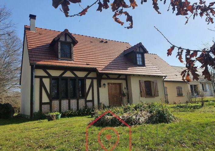 A vendre Maison Mery Es Bois | Réf 75008102808 - Naos immobilier