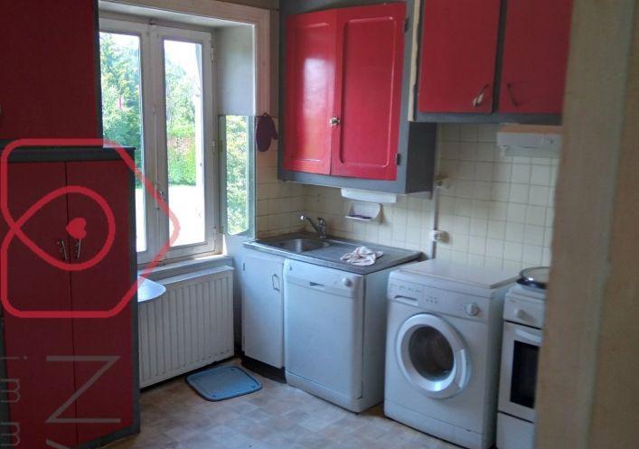 A vendre Maison Ussel | Réf 75008102890 - Naos immobilier
