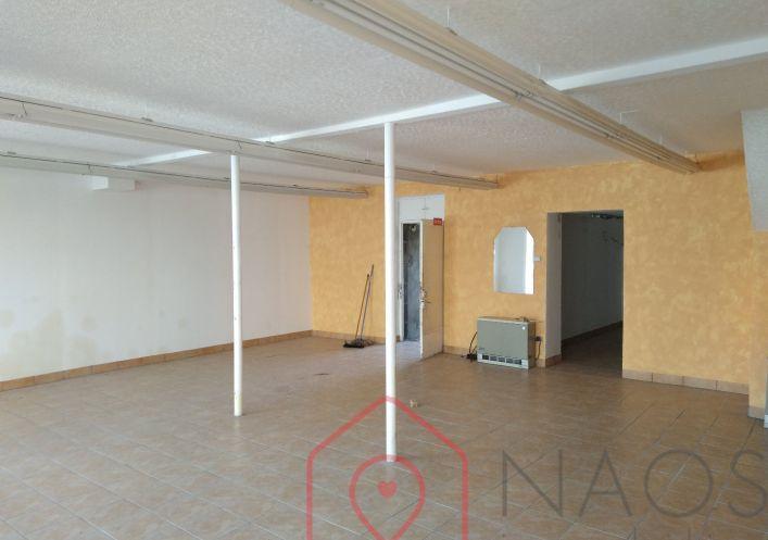 A vendre Maison Bourg Lastic | Réf 75008102891 - Naos immobilier