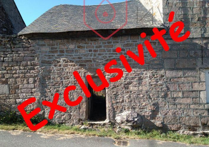A vendre Maison Faux La Montagne | Réf 75008102894 - Naos immobilier
