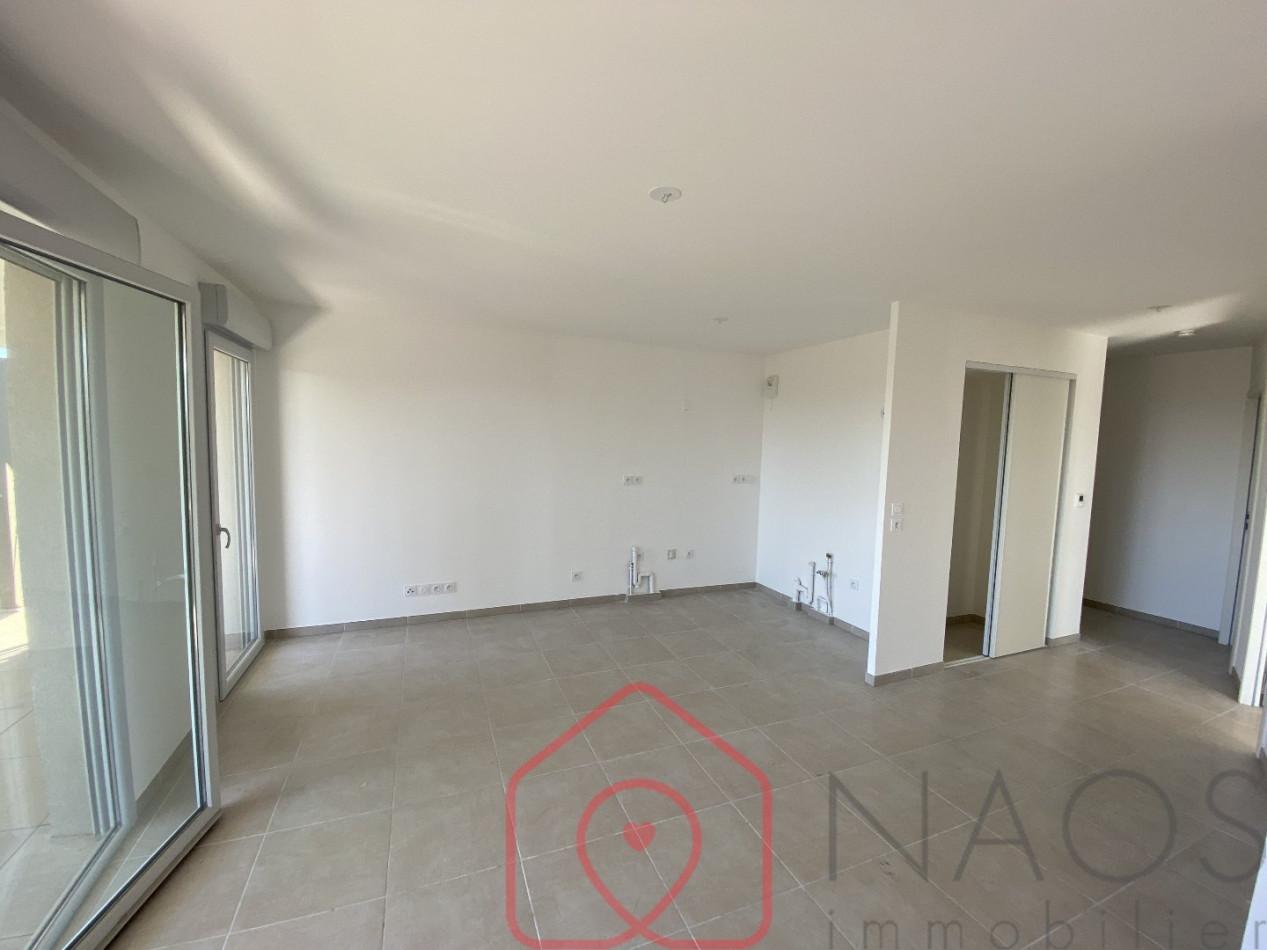 A vendre  Frejus | Réf 75008102929 - Naos immobilier