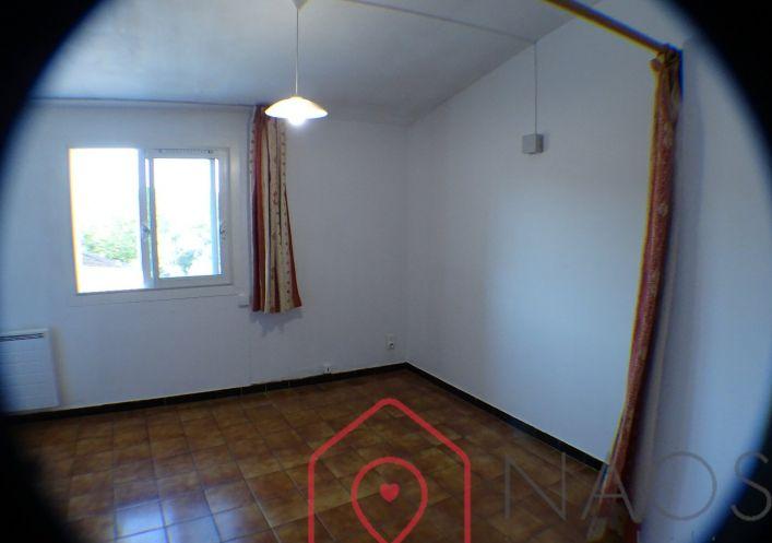 A vendre Appartement Six Fours Les Plages | Réf 75008103012 - Naos immobilier