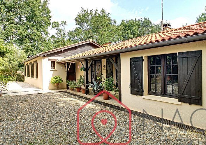 A vendre Maison de campagne Laree | Réf 75008103039 - Naos immobilier