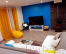 A vendre  Courtenay   Réf 75008103047 - Naos immobilier