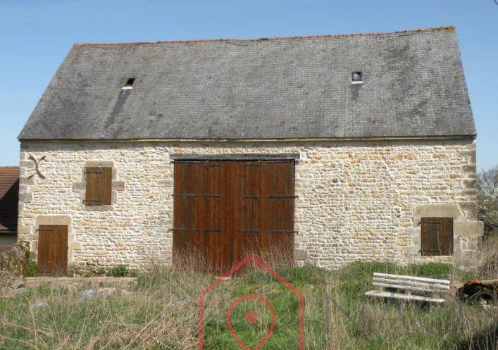 A vendre Grange Challement   Réf 75008103052 - Naos immobilier
