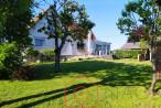 A vendre  Montargis | Réf 75008103060 - Naos immobilier