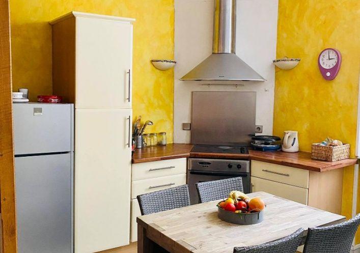 A vendre Appartement ancien Macon   Réf 75008103319 - Naos immobilier