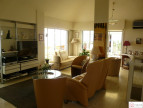 A vendre  Beziers   Réf 75008103358 - Naos immobilier