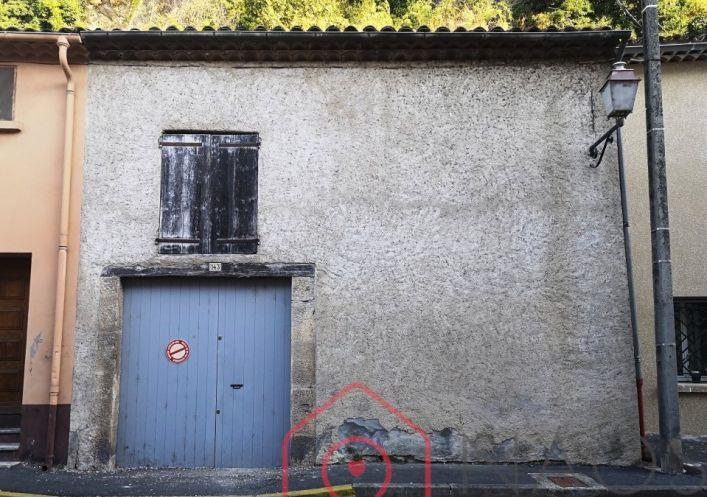 A vendre Maison de village Vinon Sur Verdon | Réf 75008103398 - Naos immobilier