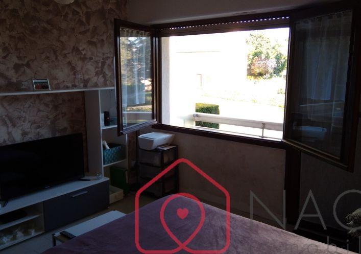 A vendre Appartement en résidence Ussel | Réf 75008103515 - Naos immobilier