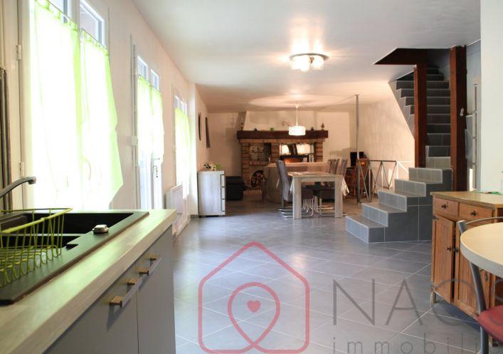 A vendre Maison Ault | Réf 75008103548 - Naos immobilier