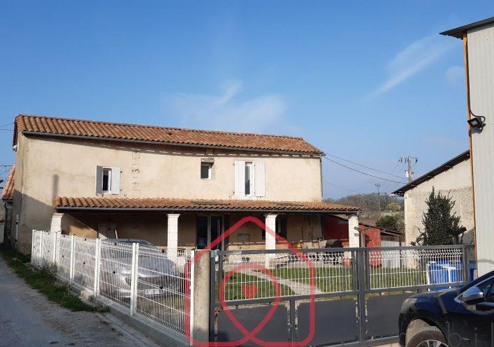 A vendre Maison Riberac | Réf 75008103739 - Naos immobilier