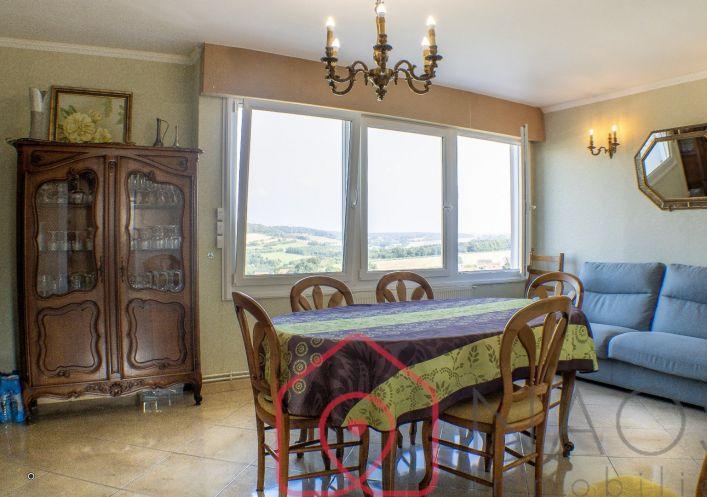 A vendre Appartement en résidence Eu | Réf 75008103846 - Naos immobilier