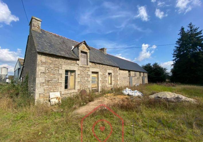 A vendre Maison Pontivy | Réf 75008103976 - Naos immobilier