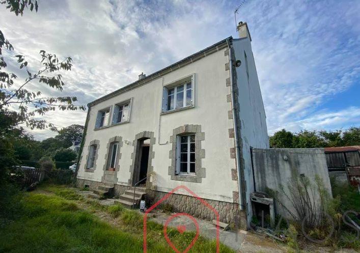 A vendre Maison Bubry | Réf 75008103977 - Naos immobilier