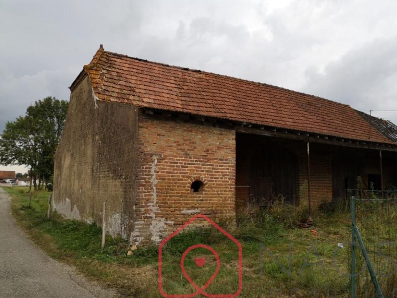 A vendre  Montcony   Réf 75008103995 - Naos immobilier