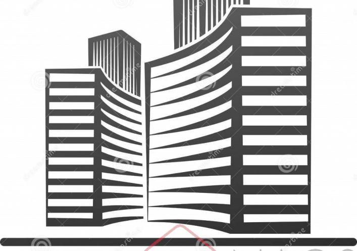 A vendre Appartement en résidence Cayenne | Réf 75008104023 - Naos immobilier