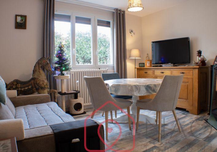 A vendre Maison Criel Sur Mer | Réf 75008104241 - Naos immobilier