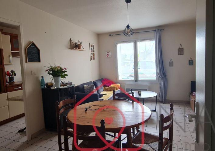 A vendre Appartement en résidence Poitiers | Réf 75008104422 - Naos immobilier