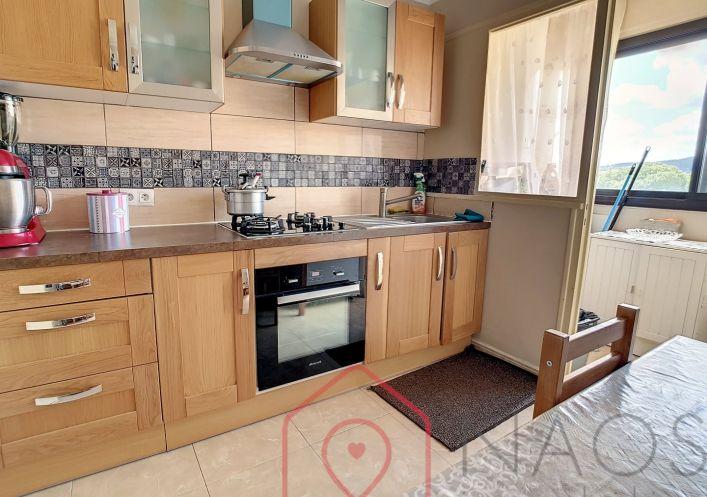 A vendre Appartement ancien Draguignan | Réf 75008104444 - Naos immobilier