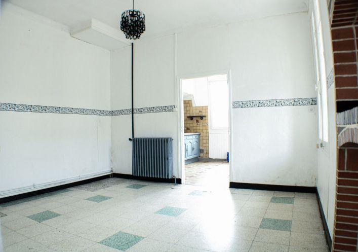 A vendre Maison Ault | Réf 75008104491 - Naos immobilier